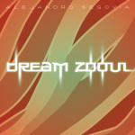 Dream Zooul Remastered